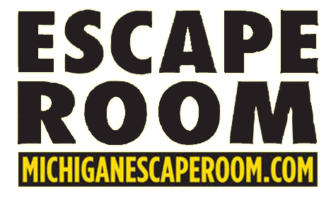 Michigan escape room